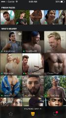 app-ios-FreshFaces