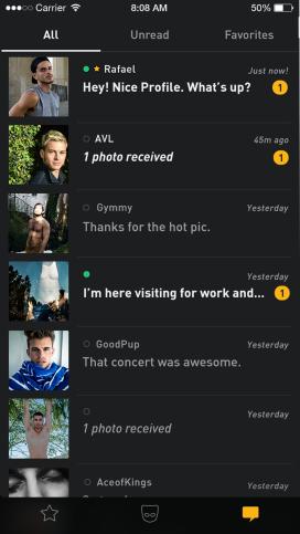 app-ios-inbox